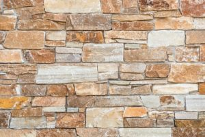 Coverings for walls